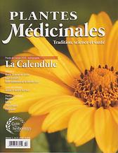 Plantes_médicinales.png