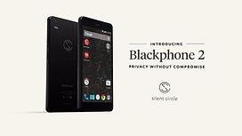 블랙폰2.jpg