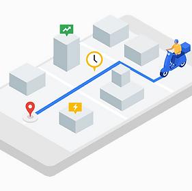 google-maps-platform-ride-sharing.png