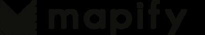 mapifylogo_horiz300-01.png