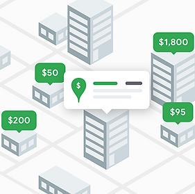 google-maps-platform-financial.png