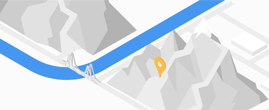 google-maps-platform-maps.png