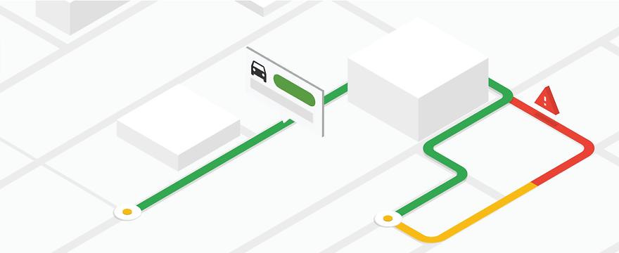google-maps-platform-routes.png