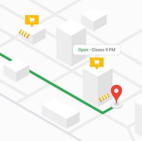 google-maps-platform-retail.png