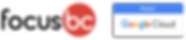 focusbc googlecloud partner