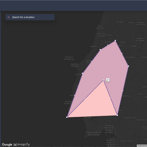 Edit your spatial data using just your browser!