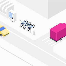 google-maps-platform-asset-tracking.png