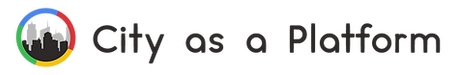 city-as-a-platform-logo.png
