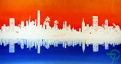 city pulse s.jpg