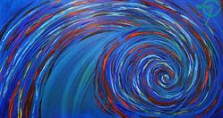 aurea wave s.jpg