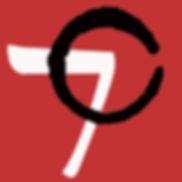 arteko7 logo 2.jpg