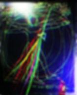 CYMERA_20130823_002004.jpg