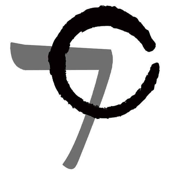 arteko7 logo.jpg