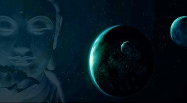 infinite consciousness alt.jpg