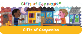 Gifts of Compassion