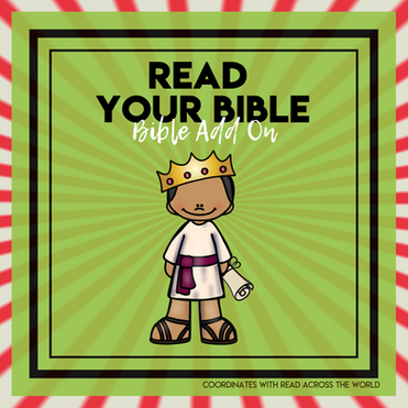 Read Across America Bible Add On Tag.png