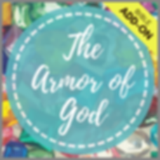 Kingdom Bible Add On.png