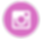 Instagram pink.png