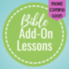 Bible Add Ons 2-5.png