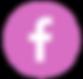 Facebook pink.png