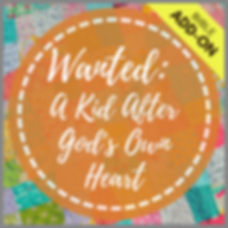 quilt bible add on.png