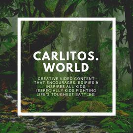 Carlitos.world