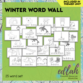 https://www.teacherspayteachers.com/Product/Winter-Teddy-Newsletter-for-WORD-or-PAGES_Generation-2-4120955
