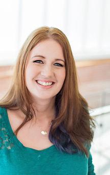 Melissa Schaper Edlah Preschool Resources