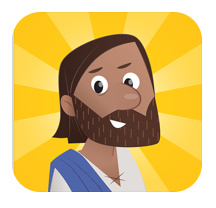 YouVersion Bible For Kids