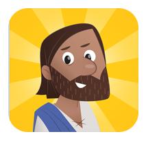 YouVersion Kids App