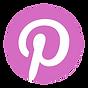 Pinterest pink.png