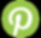 Pinterest green.png