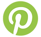 Pinterest green.png
