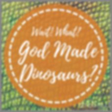 Dinosaur Bible Add On.png