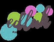 edlah logo.png