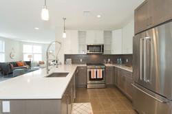 128 Harrison_201_kitchen.jpg