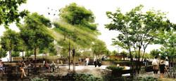 SW-Park