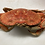 Thumbnail: Fresh/Frozen Cooked Dungeness Crab