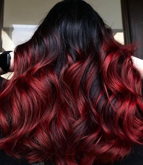 black-and-red-balayage-500x625_edited.jpg