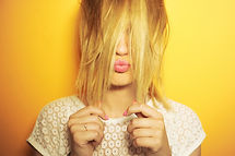 mineral hair.jpg