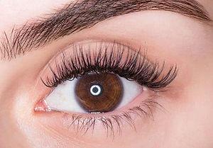 classic-eyelash-extensions-Charlottes-Studio-Beauty_edited.jpg