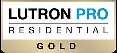 LutronPro Gold.png