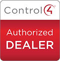 C4_Dealer_Status_Badge_2019_Authorized.j