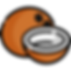 coconut (1).png