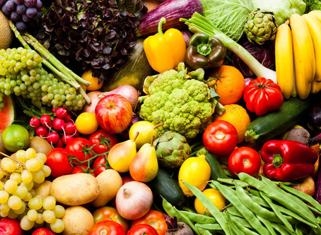 3 Deficiencies of a Plant-Based Diet (How to fix them)