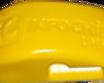 DuraBand-Micro-UHF-SR kopi.png