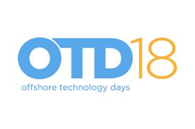 iTAG Solutions deltar på OTD2018