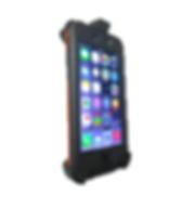Xciel iphone.png