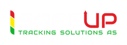 Logo_SafeUP Hvit.png