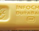 DuraBand2-SR-UHF.png